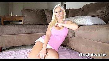 Teen Pov fuck Britney Amber 91