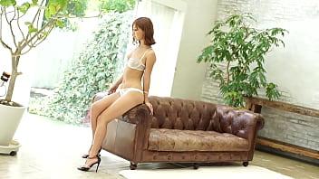pretty cute sexy japanese girl sex adult douga    Full version  https://is.gd/EkUIHq