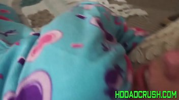 Watch Little teen pov plowed by stepdaddy after sucking cock in hd preview