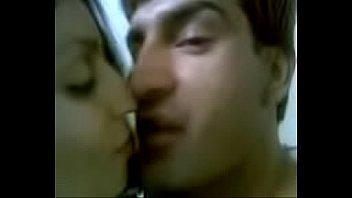 Xnxx video pakistan Pakistani Porn