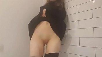 varpaat fetissi porno Arab teini ikä suku puoli