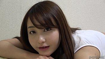 GALS APARTMENT New Girl Yuuna Ishikawa Profile introduction