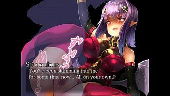 House of Lewd Demons Demons Gallery #7 - hentaimore.net
