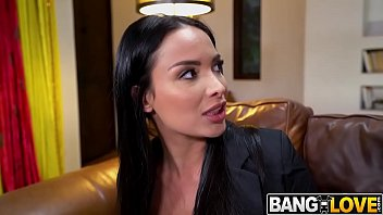 Monsters Of Cock - Anissa