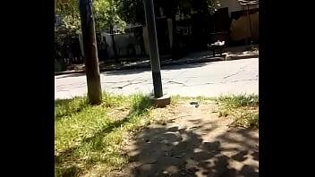 azijski maca blowjob