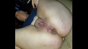 cream pie interne cum shot bukkake