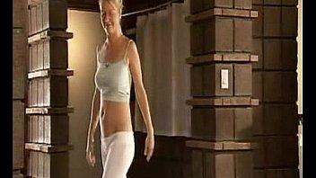 Kinky Pleasures (2006)