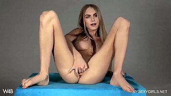 Pinay scandal porn video