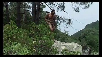 Alle italiane piace nero fondente (Film Completo)