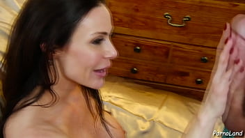 Watch Kendra Lust preview