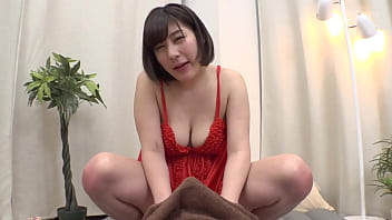 https://bit.ly/3ttND0V Please enjoy the attractive breasts of Rina, an H-cup 100cm big breasted actress!