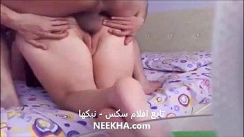 قحاب تونس' Search - XNXX.COM