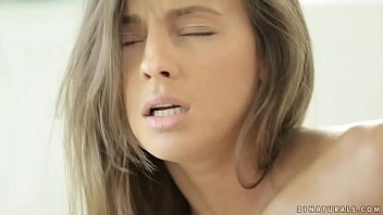 Super hot Maria Rya makes your dick hard