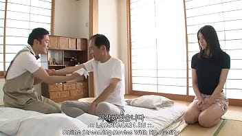 HZGD-023 The Reason I Removed The Wedding Ring Kurose Moekoromo [for cheating wife movies visit wilfmovies.com]