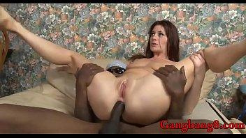 Midget hollows sex scene