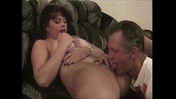 Older Guy Bangs Two Women Hardcore - pornballhard.com