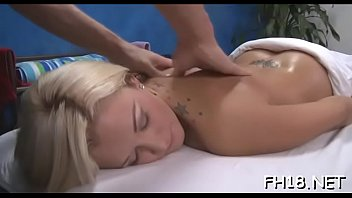 massaggio prostatico con cam nascosta