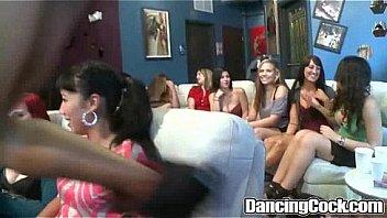 Dancingcock Jizm-shots within the Membership