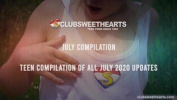 ClubSeventeen Update Videos