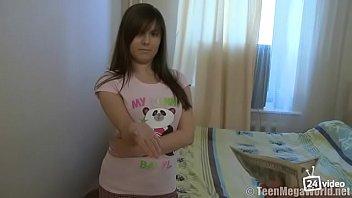 Russian Girl Fuck Like As A Bitch