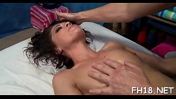 Watch Admirable Rebecca Thomas gets wrecked preview