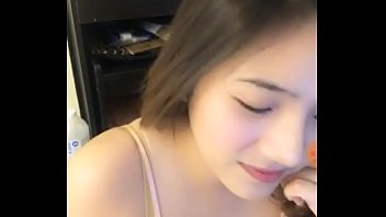Girl livecam