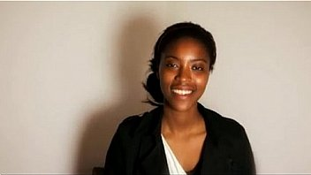 Zara Afrikanske Sexet Pige Gudinde...