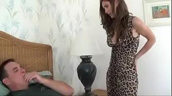 cum inside daughter' Search - XNXX.COM