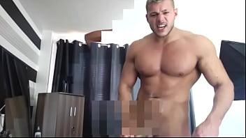 Dez recommends Brutal gagging blowjob video