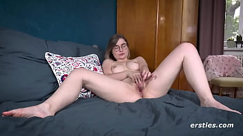 Anal Unschuldig Teen Interracial XXX DRUNK