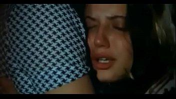 La seduzione 1973 full movie Ornella Muti