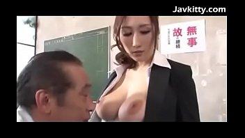 big tit