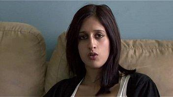 Pakistani British Teen Zarina Masood's Super Hot Porn Movie