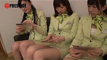 Full version https://bit.ly/3s4gybL   japanese absolutely sexy girl sex adult douga