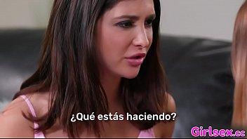 Pelicula porno mom son subtituladas al español Madres En Guerra Pelicula En Espanol Porn E8 Xhamster Xhamster