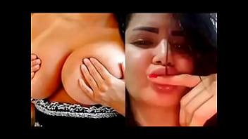 سكس سما المصري' Search - XNXX.COM