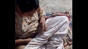 Pakistani xnxx Child Pakistani