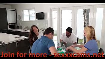 SexSweet.club