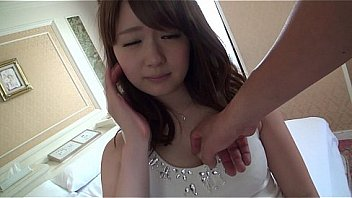 Full version https://is.gd/gWxHgx cute sexy japanese girl sex adult douga