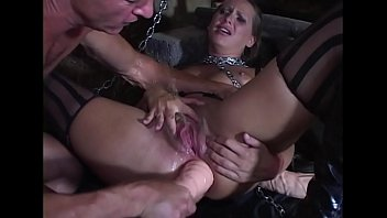 Mandy Bright gets serious face slapping, to teach her what is humiliation.