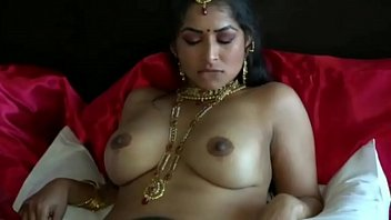 Maya Rati and hot guy - Maya