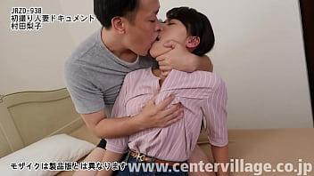 村田梨子さん35歳、専業主婦。結婚8年目になるご主人とは職場恋愛の末に27歳で結婚。出産を機に退職して家庭に入り、家事に育児にと主婦生活を満喫している真面目な奥様。