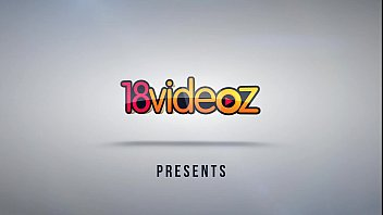 18videoz - These guys are real perverts, you know