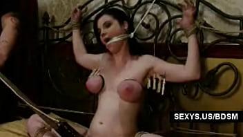asiatischen maid sex sklavin