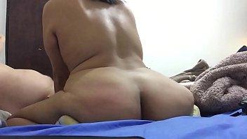 Nalgas buenas porno Nalgas Planas Search Xnxx Com