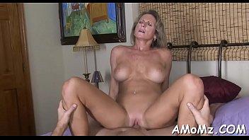 Milf older porn Older Milf Search Xnxx Com