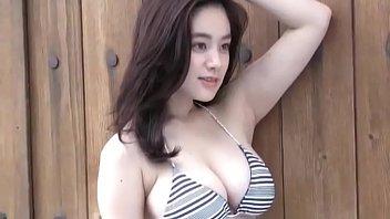 Penampilan wanita Jepang yang enak untuk di ajak ngentot