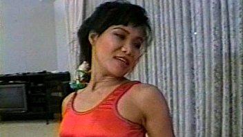 LBO - The Burma Road Vol02 - scene 7 - extract 1
