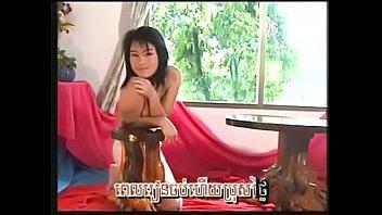 Watch ខ្សិបតិចៗ Khmer Sexy karaoke preview