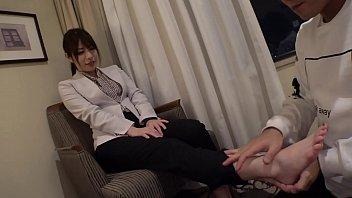 300MIUM-561  Full version https://is.gd/VTaNaf cute sexy japanese girl sex adult douga